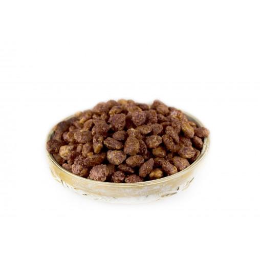 Ametlla Marcona caramel·litzada Alemany | Fruita Seca