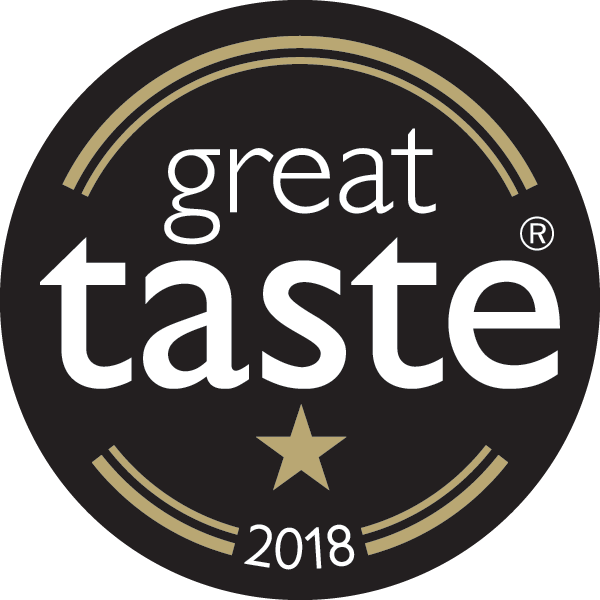 Miel de lavanda Alemany | Great Taste Awards 2018