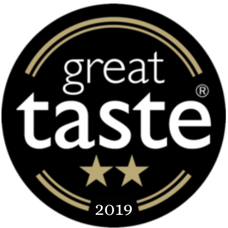 Miel de Romero Alemany | Great Taste Awards 2019