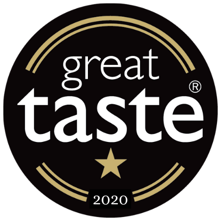 Mel de taronger Alemany | Great Taste Awards