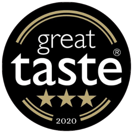 great-taste-awards-3-stars-2020.png