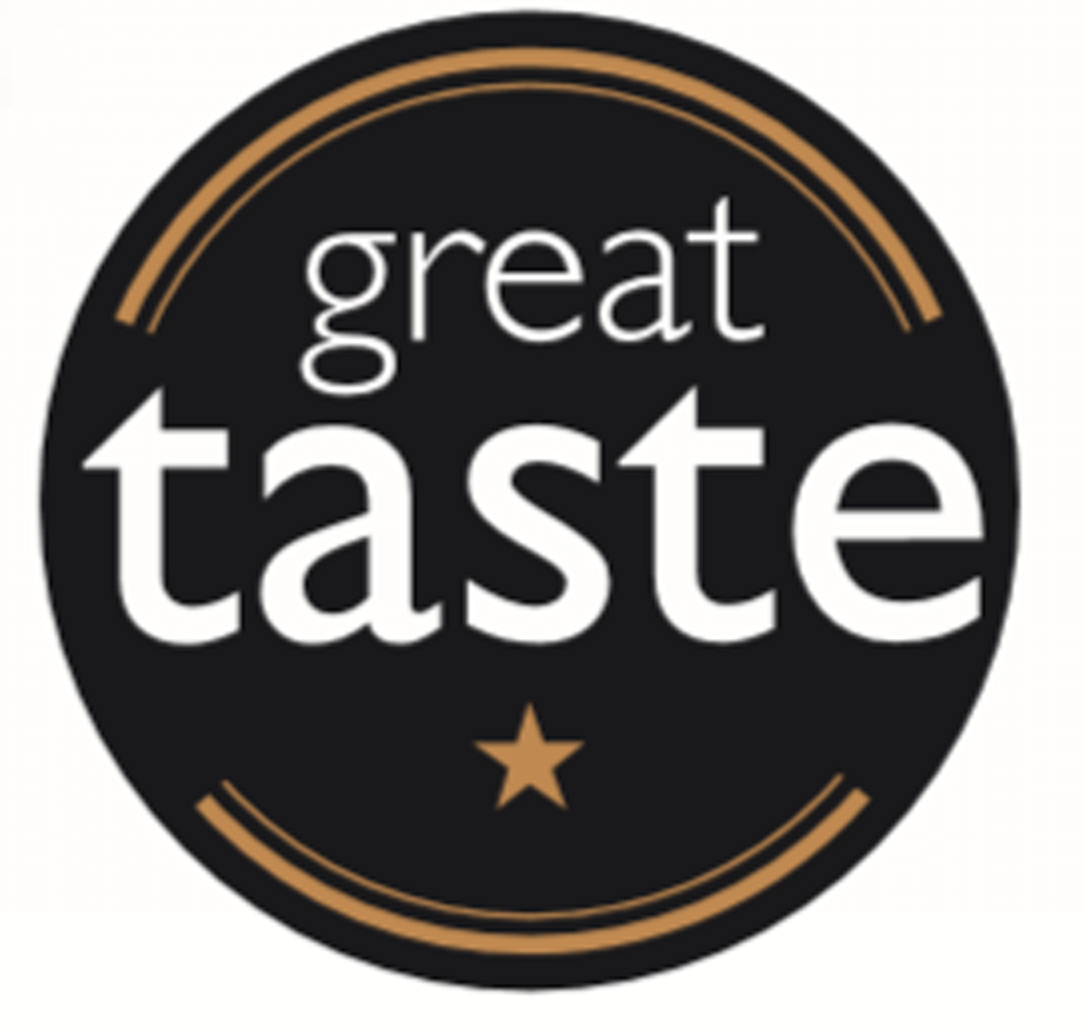 Miel de lavanda Alemany | Great Taste Awards